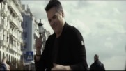 Vasilis Mpatis - Zimia - Official Video 2017