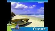 Плажове И Морета