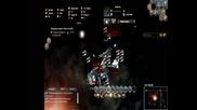 Doctor_ени-оx-боли hunting