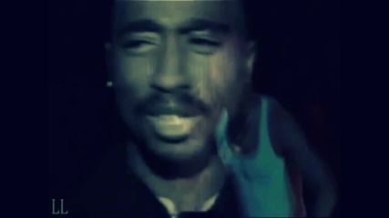 Tupac - The Death Of A True Thug