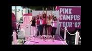 Victoria`s Secret Fashion Show 2007 - Part 2