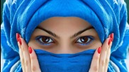 Прелестен арабски вокал | Progressive - Vocal |