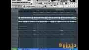 [ Bg ] Dubstep - Digital Sex -- Fl Studio 2o12