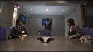 [бг субс] Bloody Monday - епизод 10 - 2/3