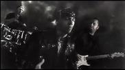 Boguslaw Balcerak's Crylord (feat. Carsten Schulz) - Warrior's Moon