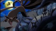 Naruto Shippuden amv - Uchiha Madara vs Senju Hashirama - Hollywood Undead - Gangsta Sexy