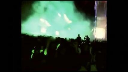 Angerfist & Predator - The Milition