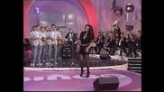 Dragana Mirkovic - Pitaju me u mom kraju
