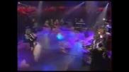 20 - те най - добри певци на всички времена - Класация на сп. Ролинг Стоунс