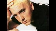 Снимки на Eminem