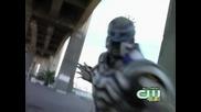 Kamen Rider Dragon Knight - S01e34 - Back In Black