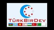 Turkbirdev