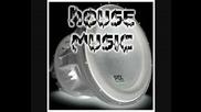House Muzic