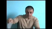 Георги Жеков 26.08.2010 1 част