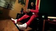 (gmebe) Allo - What I Been Through