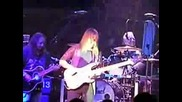Uriah Heep - Love In Silence July Morning