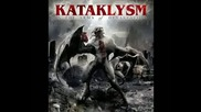 Kataklysm - Let Them Burn