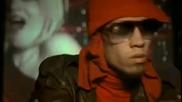 The Black Eyed Peas ft. Esthero - Weekend