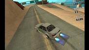 testing ndb new car :p
