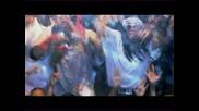 Lil Jon & The Eastside Boyz Feat. Ludacris, Too Short & Chyna Whyte - Bia Bia [hd] * 2001 *