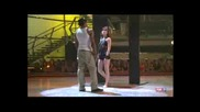 So You Think U Can Dance Season 4 2008 No Marcy