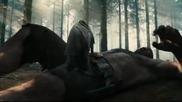 Wrath Of The Titans Част 3/6 Цял филм