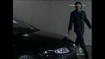Alfa Romeo Gt - Spot 08/02/2007