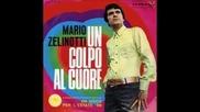 Mario Zelinotti - Un Colpo Al Cuore 1968