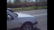 Среща 22.04.2007 Ст.загора - 6