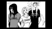 ~naruto - The Legendary Sanin~