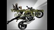 Vingretto - Nature (original Mix)