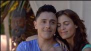 Свежо!   Joey Montana ft. Juan Magan - Love & Party ( Официално Видео ) + Превод