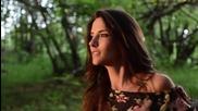 Danubio Rodriguez Feat. Ryan Lucas - Honeymoon Serenade ( Save The Planet Mix )