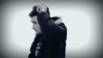 White ft. Valentina & Knas - Ниско Долу