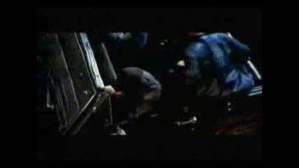Enrique Iglesias - Be With You