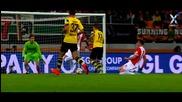 Marco Reus - Best Skills & Goals - 2014-15 Hd