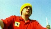 Sidney Polak - Chomiczowka (Оfficial video)