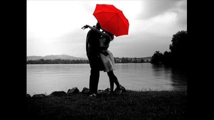 Чувството да обичаш! Sasheca ft Diza-част от мен си