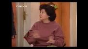 Забранена Любов Епизод 126
