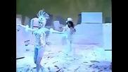 Alice Cooper - Cold Ethyl - clip
