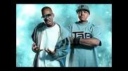 Three 6 Mafia - Pass Me