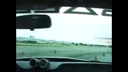 Saleen S7 Lingenfelter Audi - Fast Lane Daily - 16may07