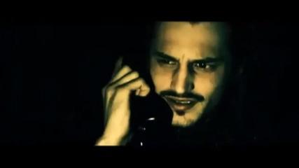 French Montana feat. Waka Flocka Flame - Choppa Choppa Down (hd) (dirty)