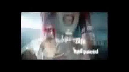 Pink - U + Ur Hand (remix)