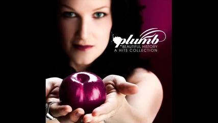 Plumb - Stranded+превод