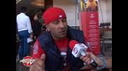 Seeme 2010 - Big Sha атакува държавата