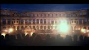 Il Divo - Изумителна Благодат