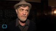 TV & Broadway Star Roger Rees Dies