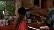 Не казвай на мама, че бавачката е мъртва (1991) ( Бг аудио ) ( Вис0к0 Качеств0 ) (1 част от 5)