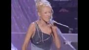 Christina Aguilera - Best Moments